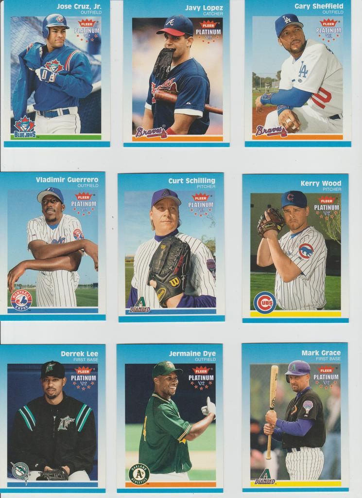 .10 Cent Cards All Scanned All  .10 Cents Each  6858 Cards A%20002_zps5vtjs2z3