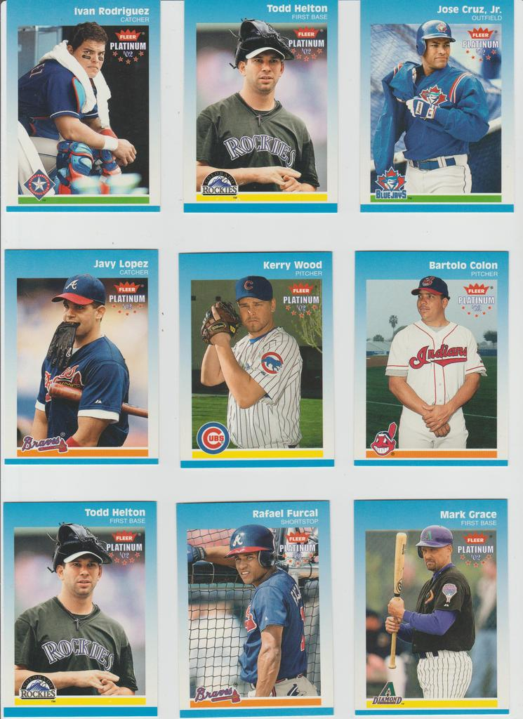 .10 Cent Cards All Scanned All  .10 Cents Each  6858 Cards A%20003_zpsd4ffpdwy