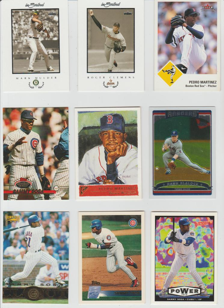 .10 Cent Cards All Scanned All  .10 Cents Each  6858 Cards A%20010_zpsstn94suj