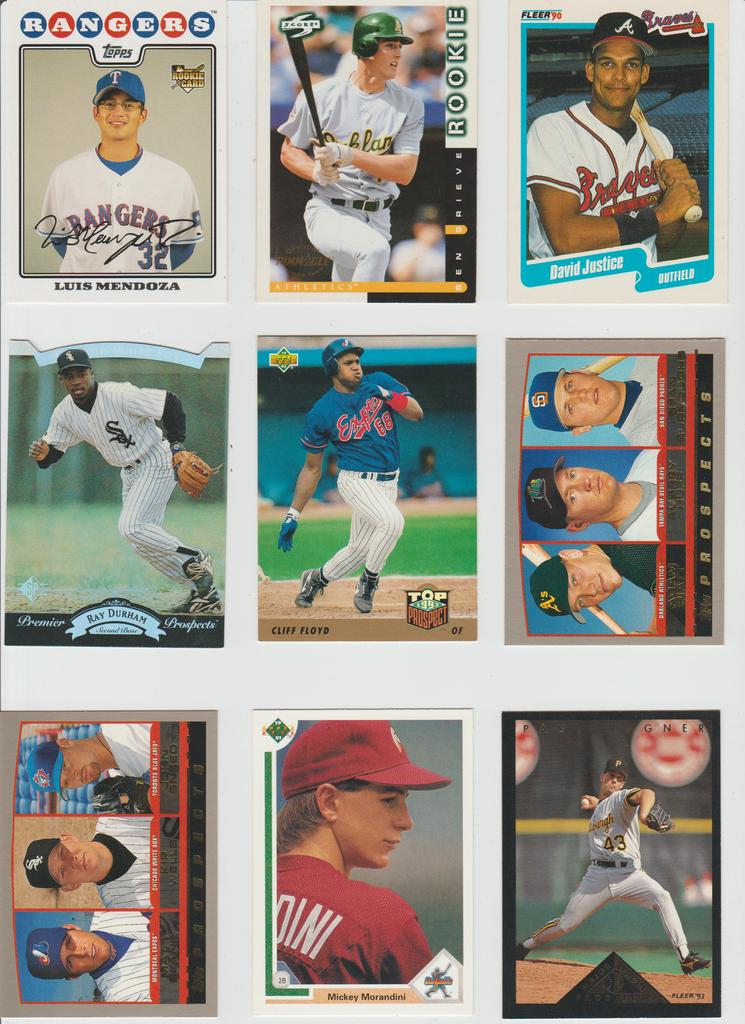 .10 Cent Cards All Scanned All  .10 Cents Each  6858 Cards A%20011_zpsne6l6kef