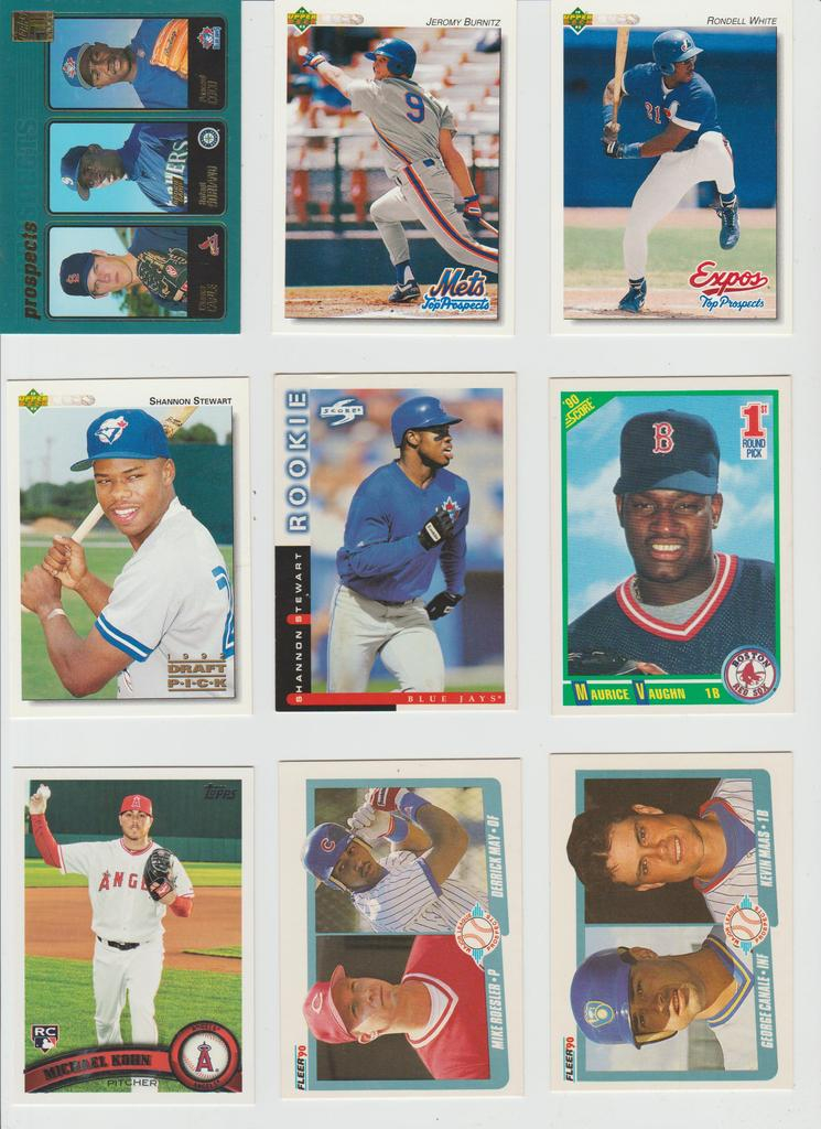.10 Cent Cards All Scanned All  .10 Cents Each  6858 Cards A%20012_zps1um6xdcz