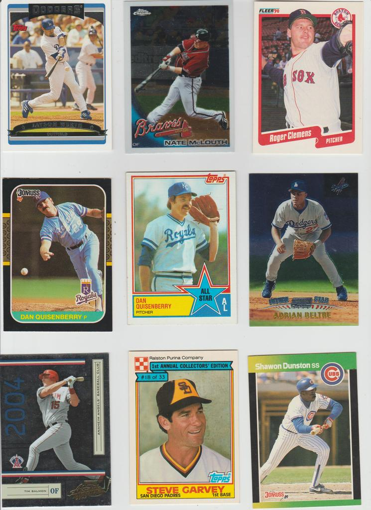 .10 Cent Cards All Scanned All  .10 Cents Each  6858 Cards A%20013_zpsxzbzhz5h