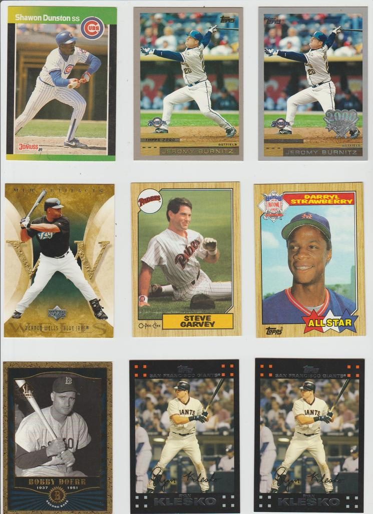 .10 Cent Cards All Scanned All  .10 Cents Each  6858 Cards A%20014_zpspodtqtpo