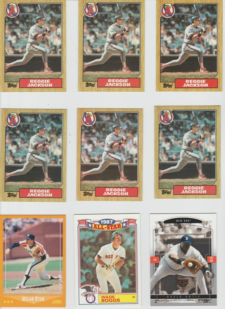 .10 Cent Cards All Scanned All  .10 Cents Each  6858 Cards A%20015_zpsswyplvrm