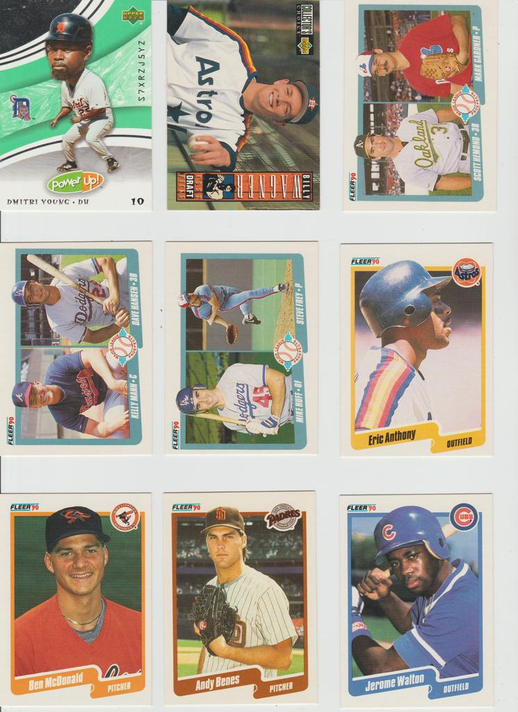 .10 Cent Cards All Scanned All  .10 Cents Each  6858 Cards A%20016_zpsee83dsdi
