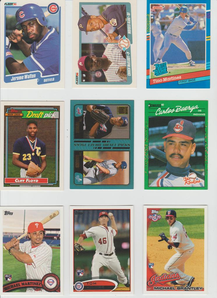 .10 Cent Cards All Scanned All  .10 Cents Each  6858 Cards A%20017_zpsyda01ely