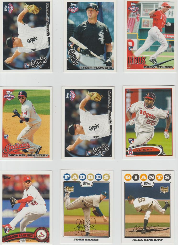 .10 Cent Cards All Scanned All  .10 Cents Each  6858 Cards A%20018_zps8j8s0ncp