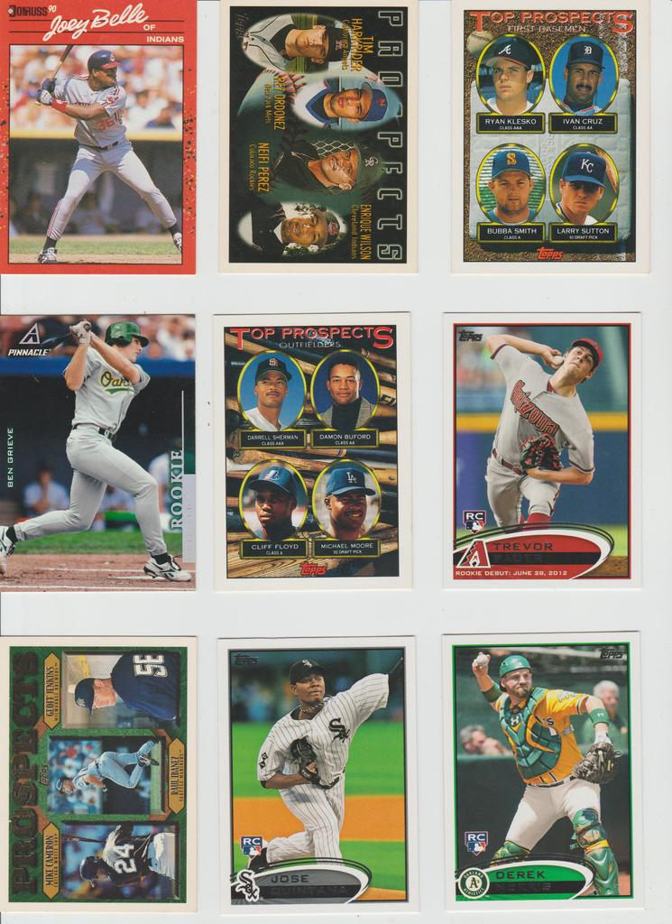 .10 Cent Cards All Scanned All  .10 Cents Each  6858 Cards A%20019_zpse0zipjmw