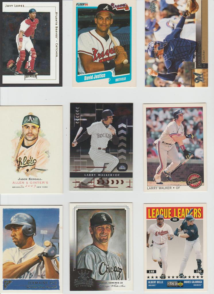 .10 Cent Cards All Scanned All  .10 Cents Each  6858 Cards A%20022_zpsi3pfeted