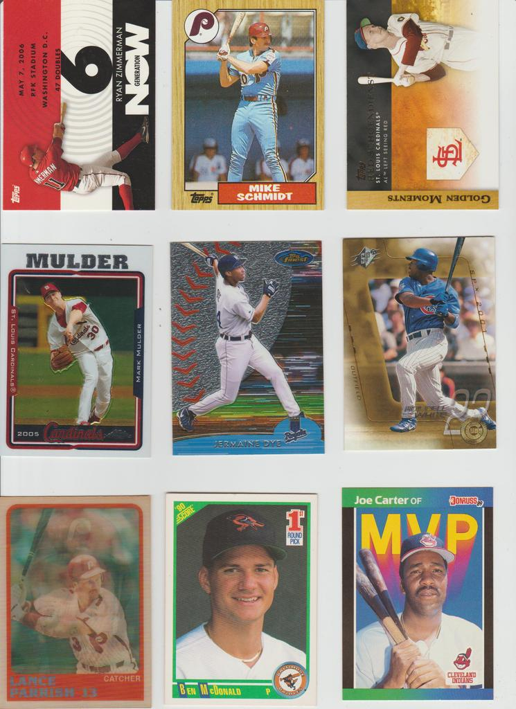.10 Cent Cards All Scanned All  .10 Cents Each  6858 Cards A%20023_zpstjjsfd3d