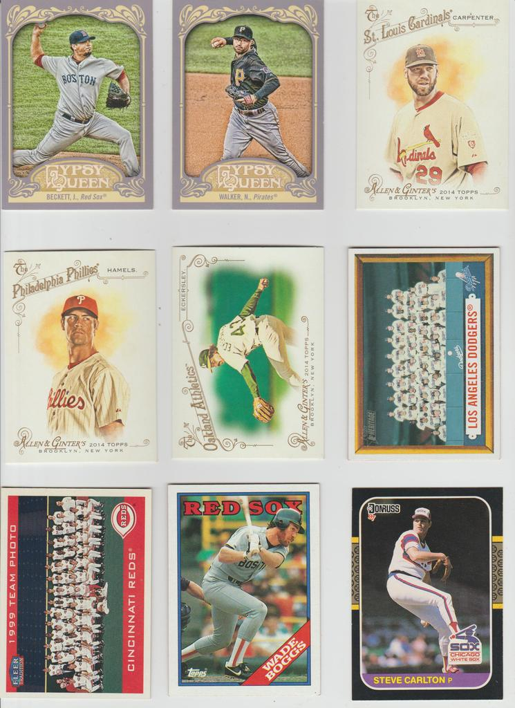 .10 Cent Cards All Scanned All  .10 Cents Each  6858 Cards A%20025_zpsdfvnyp3s