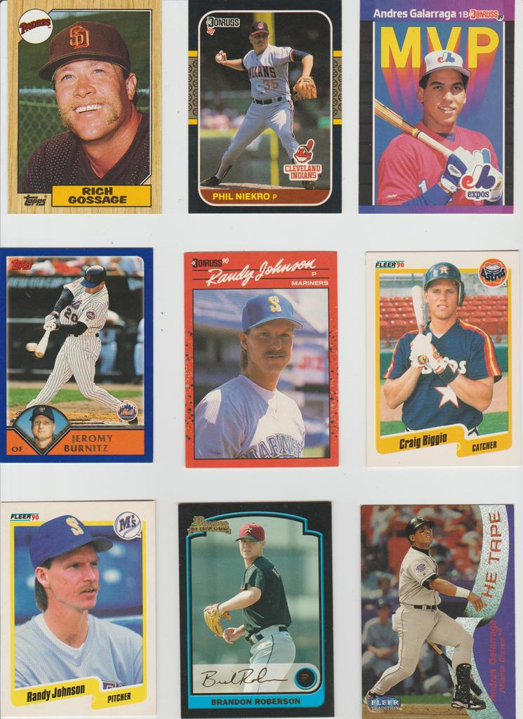 .10 Cent Cards All Scanned All  .10 Cents Each  6858 Cards A%20026_zpsfqb37xk7