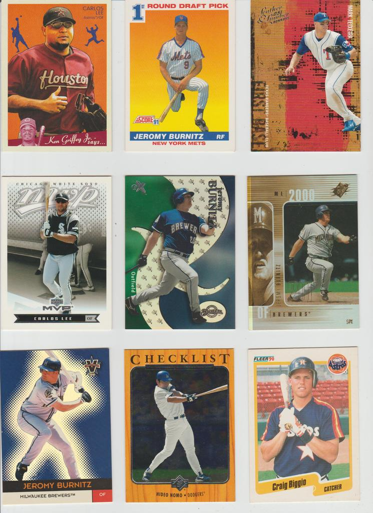 .10 Cent Cards All Scanned All  .10 Cents Each  6858 Cards A%20027_zpsfienb9zm