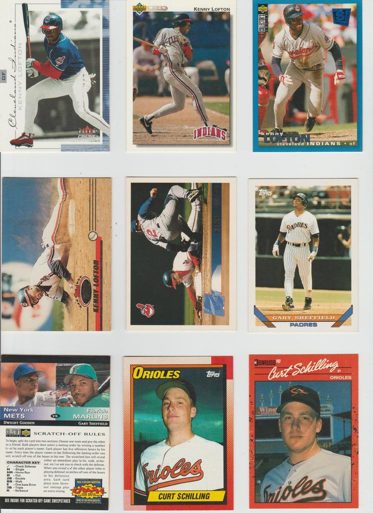 .10 Cent Cards All Scanned All  .10 Cents Each  6858 Cards A%20030_zpshp5ah0ou