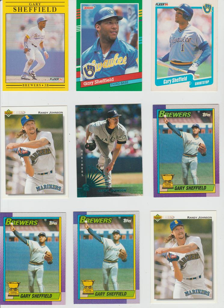 .10 Cent Cards All Scanned All  .10 Cents Each  6858 Cards A%20031_zps0omwdjpv