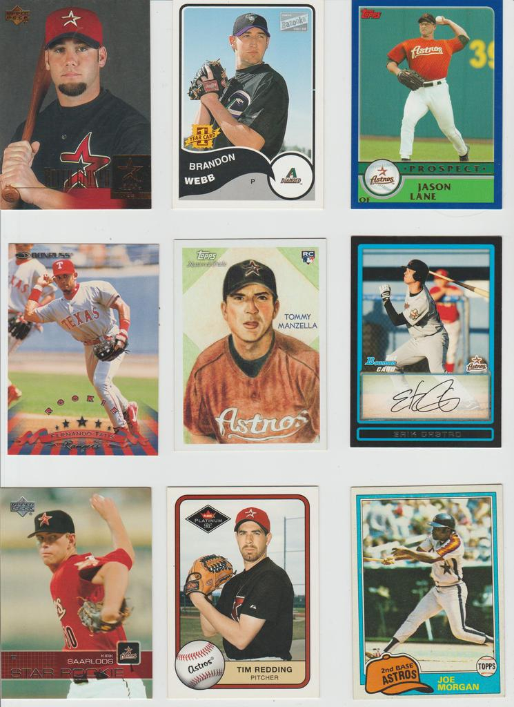 .10 Cent Cards All Scanned All  .10 Cents Each  6858 Cards A%20032_zpsiuhnzzbj