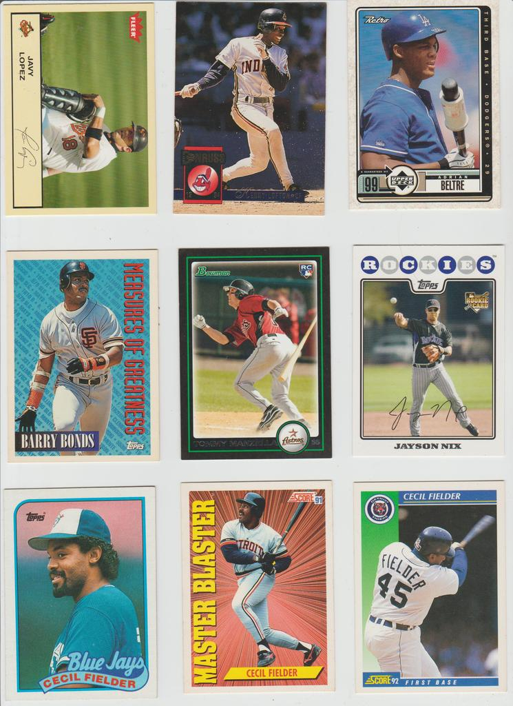 .10 Cent Cards All Scanned All  .10 Cents Each  6858 Cards A%20033_zpsfpbibrwa