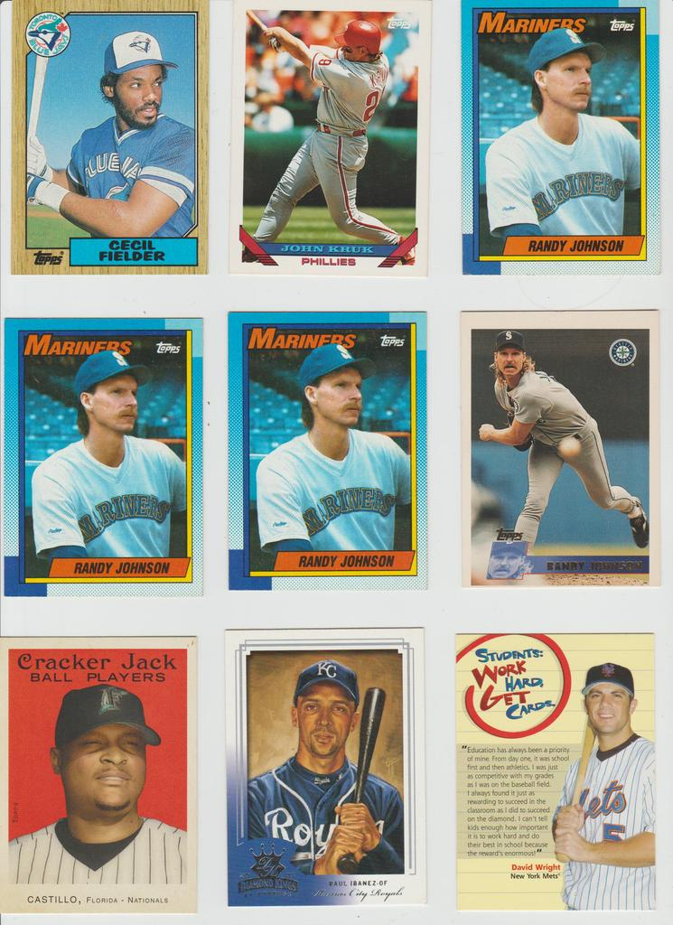 .10 Cent Cards All Scanned All  .10 Cents Each  6858 Cards A%20034_zpseehhdfi3