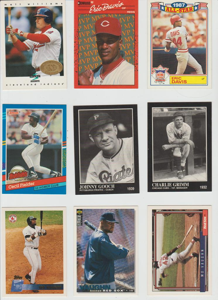 .10 Cent Cards All Scanned All  .10 Cents Each  6858 Cards A%20035_zpsnsrdwjmi