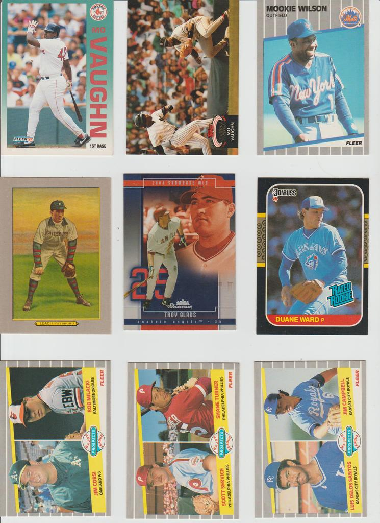 .10 Cent Cards All Scanned All  .10 Cents Each  6858 Cards A%20036_zpskemyajjr