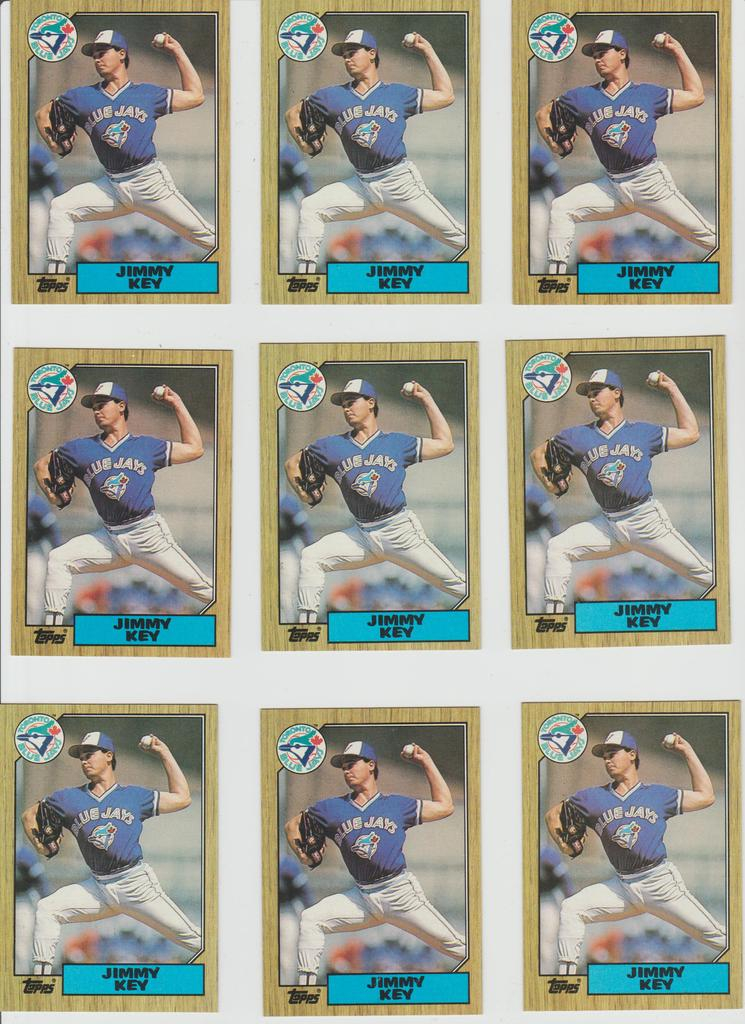 .10 Cent Cards All Scanned All  .10 Cents Each  6858 Cards A%20038_zpsafuhvbp8