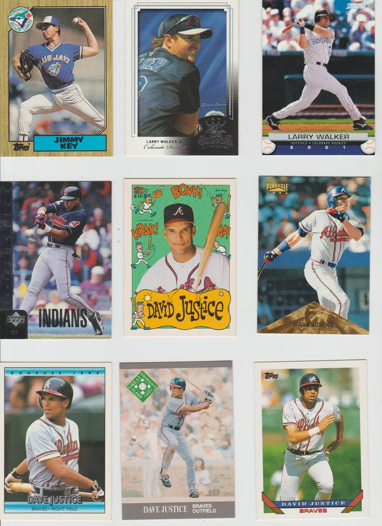 .10 Cent Cards All Scanned All  .10 Cents Each  6858 Cards A%20039_zpsru78edrj