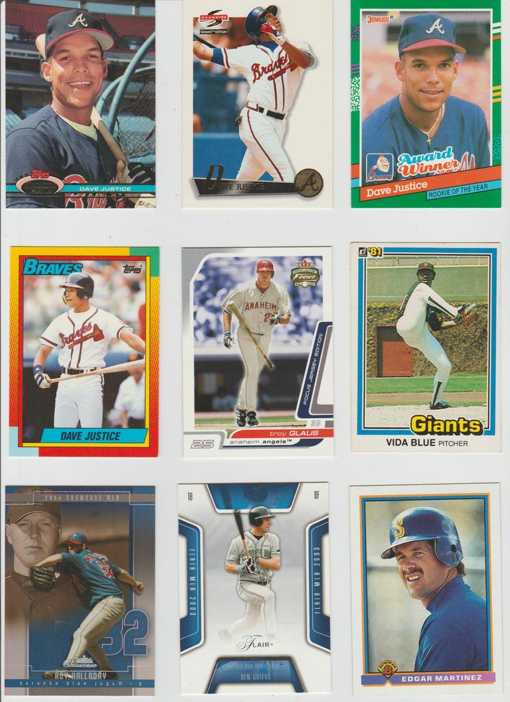 .10 Cent Cards All Scanned All  .10 Cents Each  6858 Cards A%20040_zps8xvhkwmi