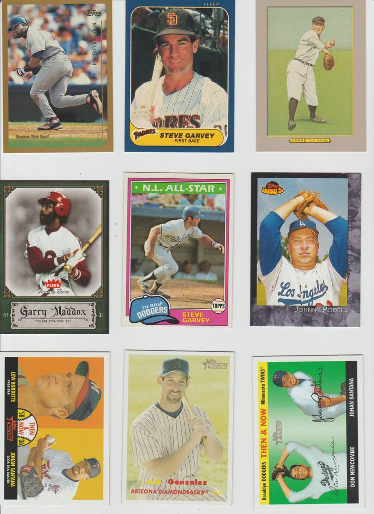 .10 Cent Cards All Scanned All  .10 Cents Each  6858 Cards A%20041_zps3j1w6uhv
