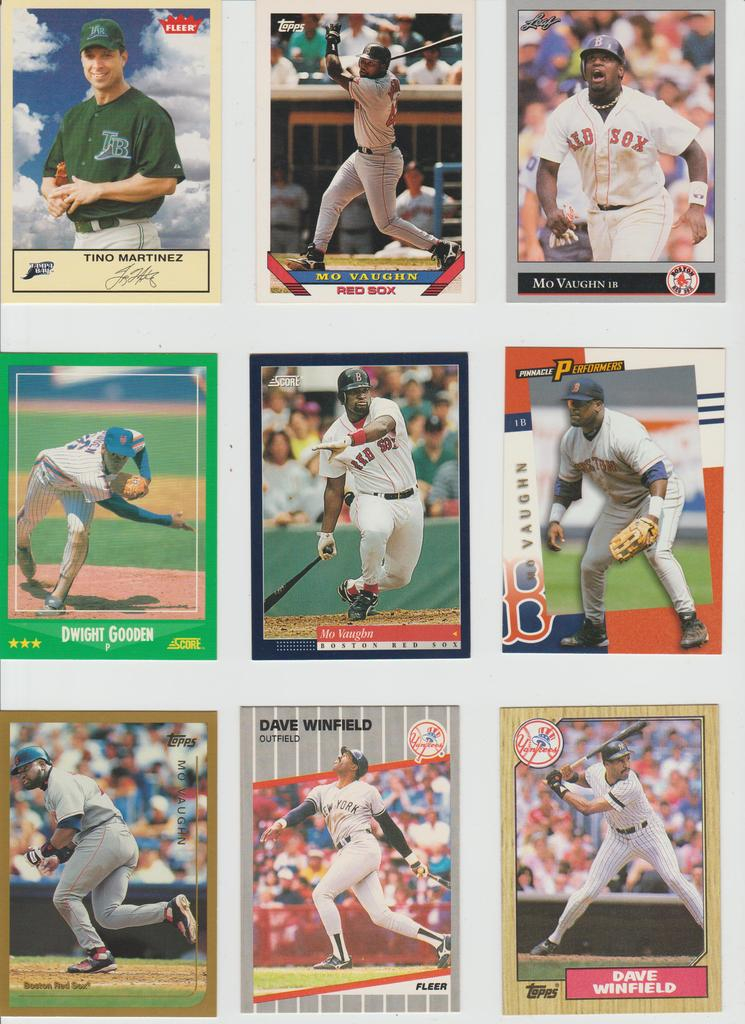 .10 Cent Cards All Scanned All  .10 Cents Each  6858 Cards A%20042_zpsp3pb7yaa