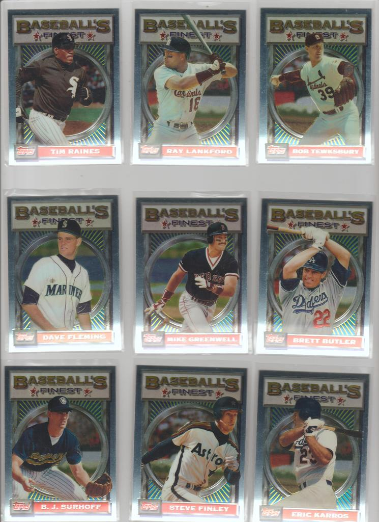 .10 Cent Cards All Scanned All  .10 Cents Each  6858 Cards A%20003_zps6ga2c9cd