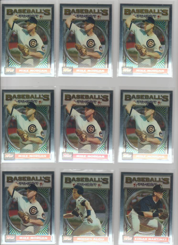 .10 Cent Cards All Scanned All  .10 Cents Each  6858 Cards A%20009_zpsstf6jsyq