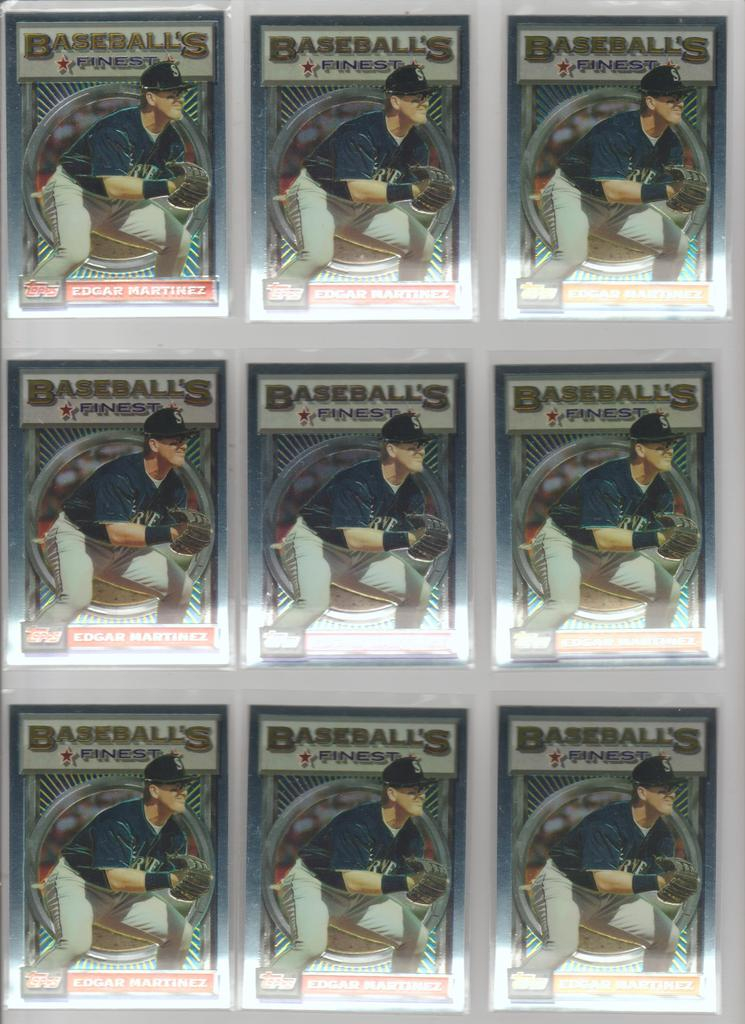 .10 Cent Cards All Scanned All  .10 Cents Each  6858 Cards A%20010_zpscmqe7zd3