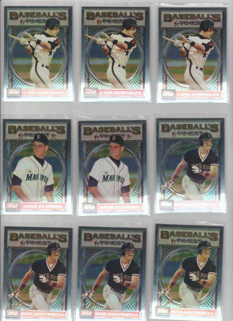 .10 Cent Cards All Scanned All  .10 Cents Each  6858 Cards A%20012_zpstawko9od