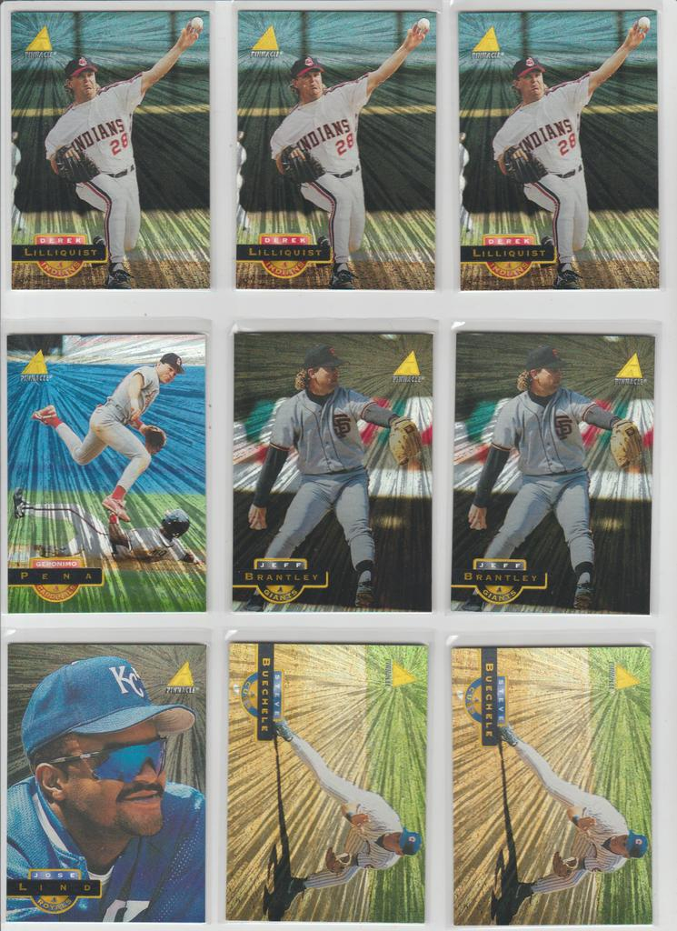 .10 Cent Cards All Scanned All  .10 Cents Each  6858 Cards A%20014_zpsjqyiybnd