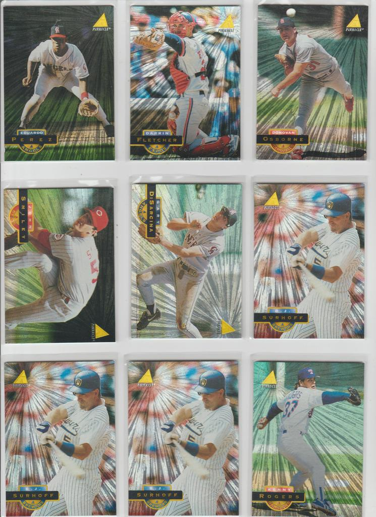 .10 Cent Cards All Scanned All  .10 Cents Each  6858 Cards A%20015_zpsx4b3wmzg