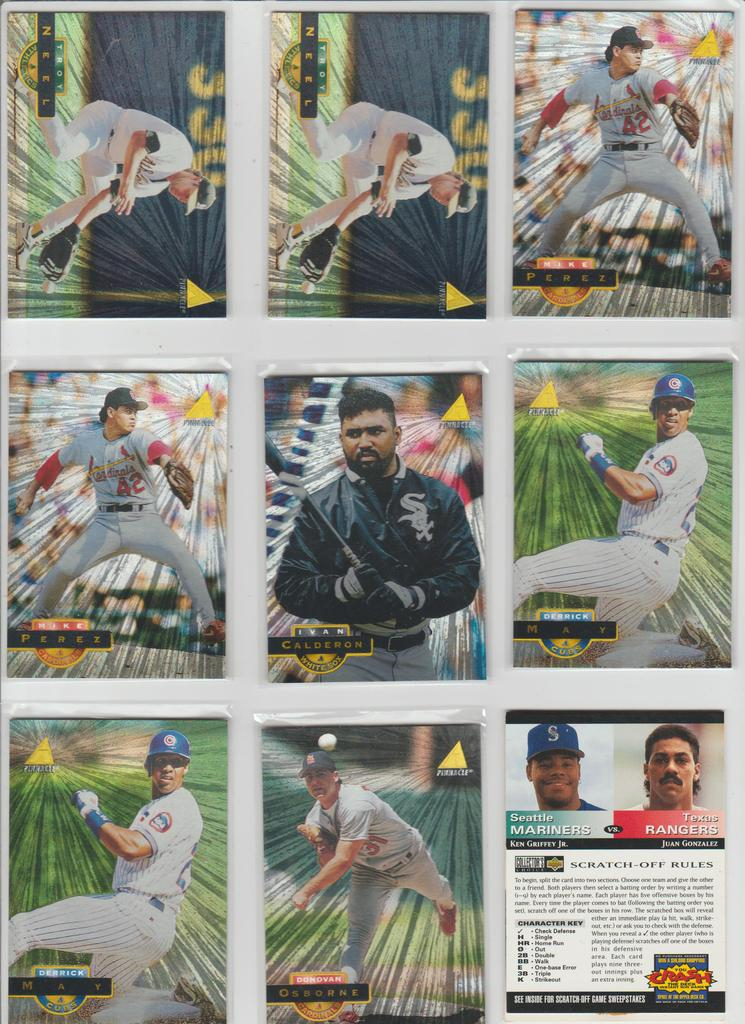 .10 Cent Cards All Scanned All  .10 Cents Each  6858 Cards A%20017_zpsjqcj4mxi