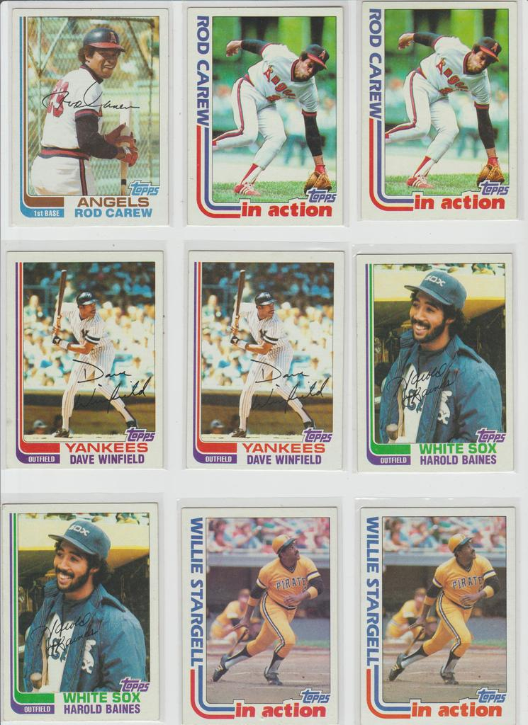 .10 Cent Cards All Scanned All  .10 Cents Each  6858 Cards Z%20002_zps1xqpftwm