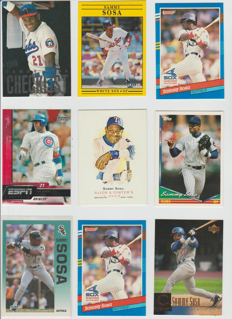 .10 Cent Cards All Scanned All  .10 Cents Each  6858 Cards Z%20003_zps9pxn3kk8