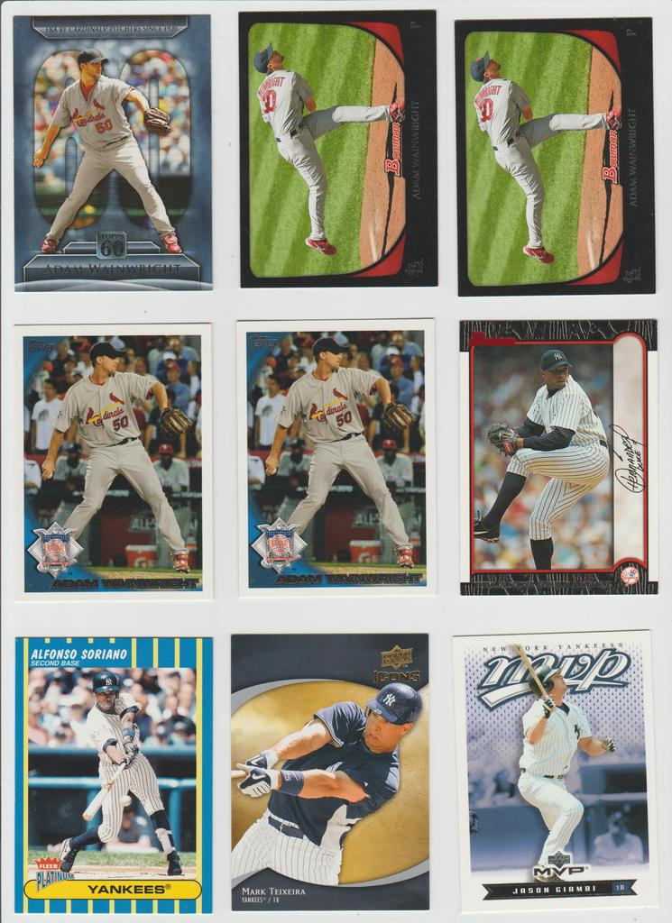 .10 Cent Cards All Scanned All  .10 Cents Each  6858 Cards Z%20005_zpsfskaoo2f