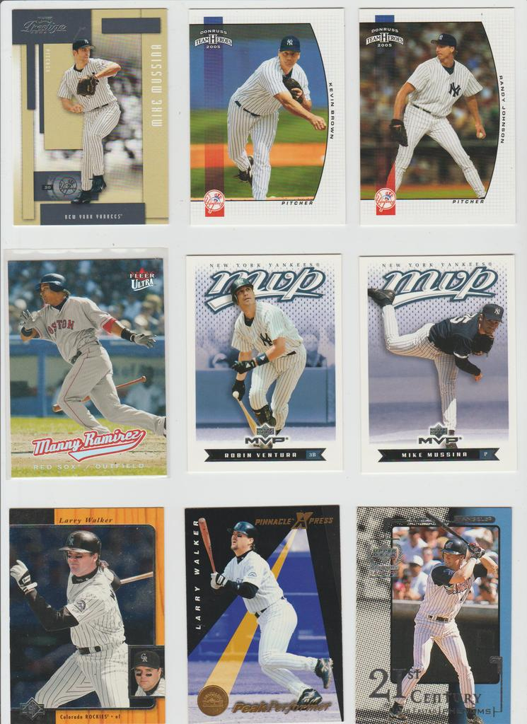 .10 Cent Cards All Scanned All  .10 Cents Each  6858 Cards Z%20006_zps9o94gh57