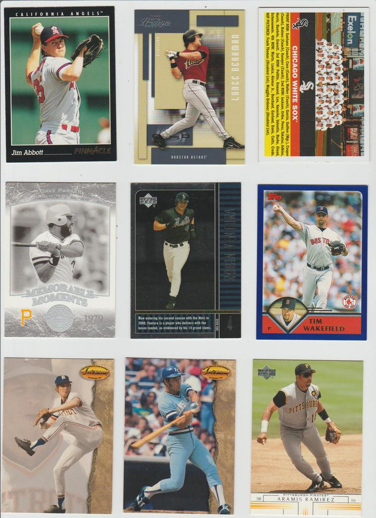 .10 Cent Cards All Scanned All  .10 Cents Each  6858 Cards Z%20008_zpsdtagowvj