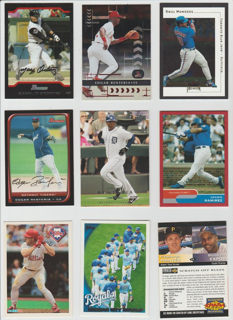 .10 Cent Cards All Scanned All  .10 Cents Each  6858 Cards Z%20009_zpsswloe7qe