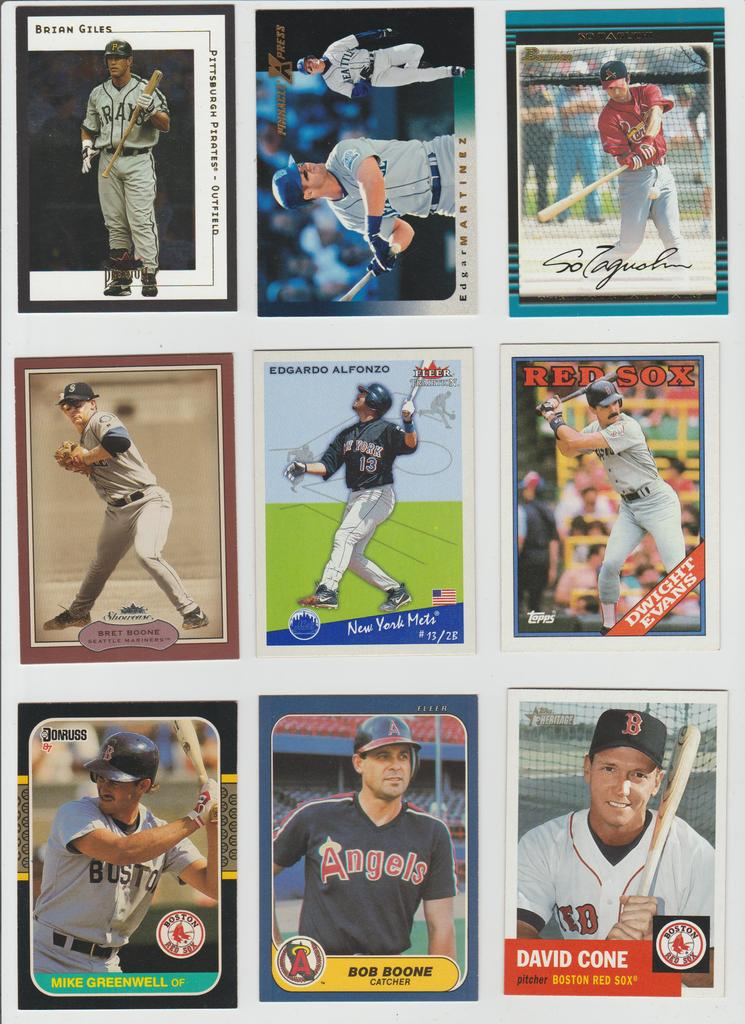 .10 Cent Cards All Scanned All  .10 Cents Each  6858 Cards Z%20010_zpsigca0uka