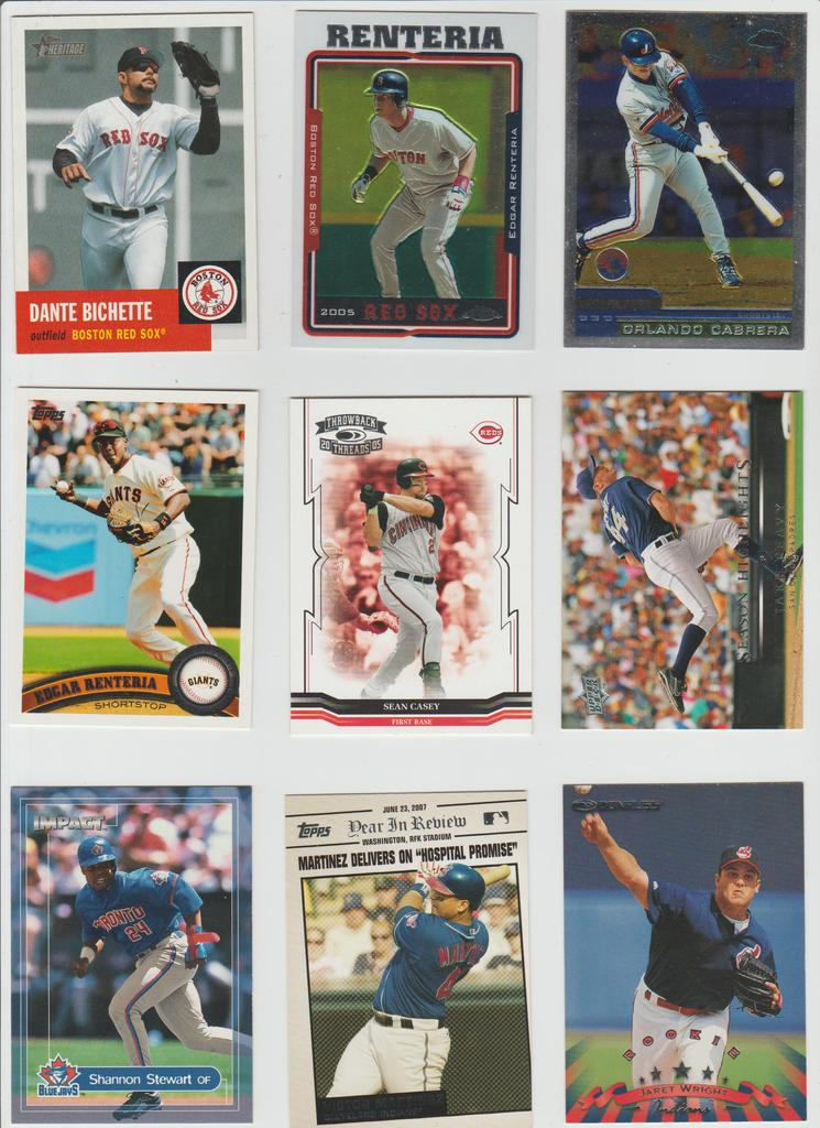 .10 Cent Cards All Scanned All  .10 Cents Each  6858 Cards Z%20011_zpsctpcydk0