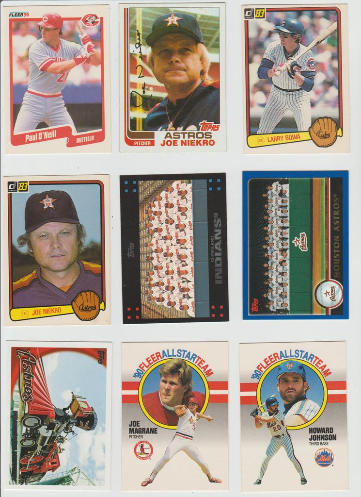 .10 Cent Cards All Scanned All  .10 Cents Each  6858 Cards Z%20013_zpselssvlqi