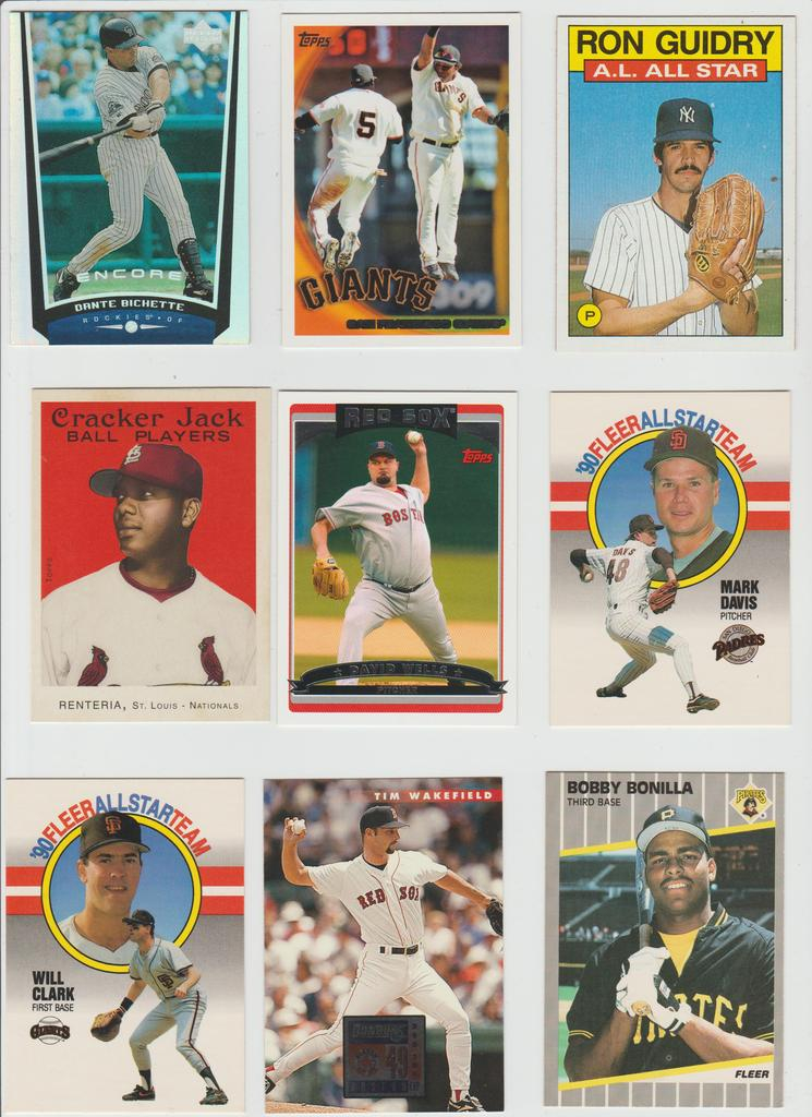 .10 Cent Cards All Scanned All  .10 Cents Each  6858 Cards Z%20014_zpskfl2lhfn