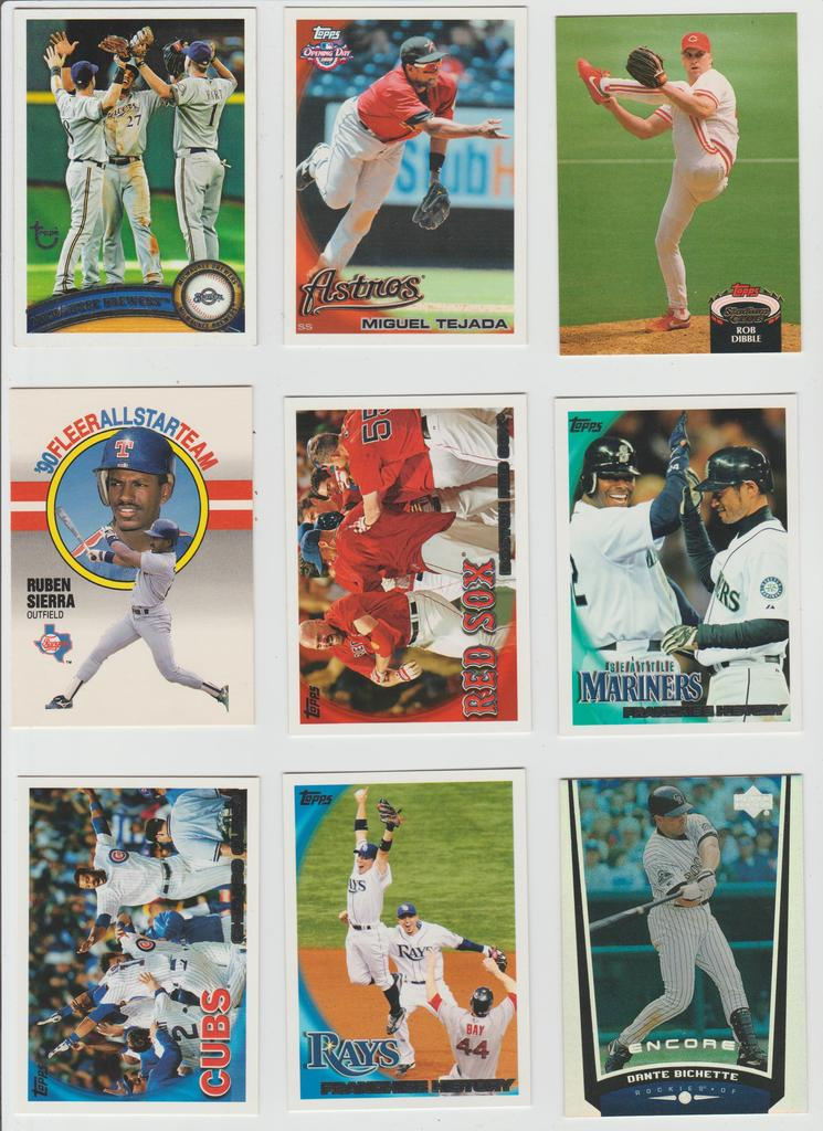 .10 Cent Cards All Scanned All  .10 Cents Each  6858 Cards Z%20015_zpsoe5ugwmm