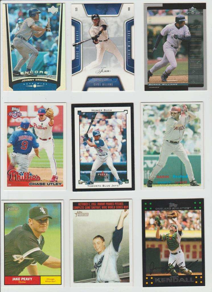 .10 Cent Cards All Scanned All  .10 Cents Each  6858 Cards Z%20016_zps488t2vyw
