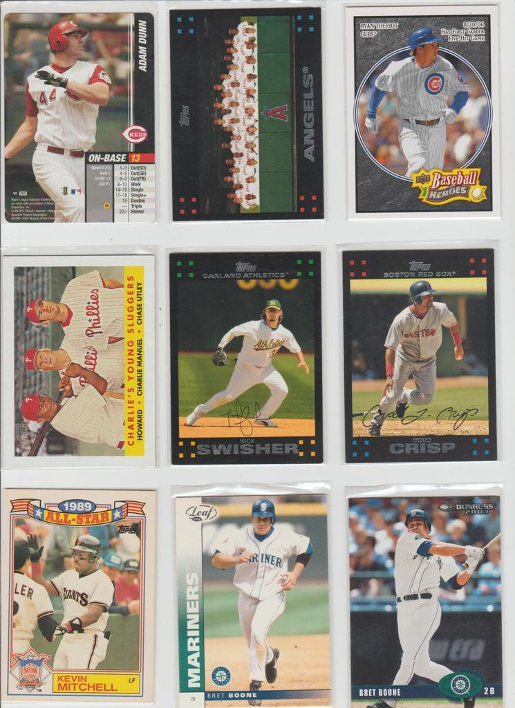 .10 Cent Cards All Scanned All  .10 Cents Each  6858 Cards Z%20018_zpsrsm4hhvd