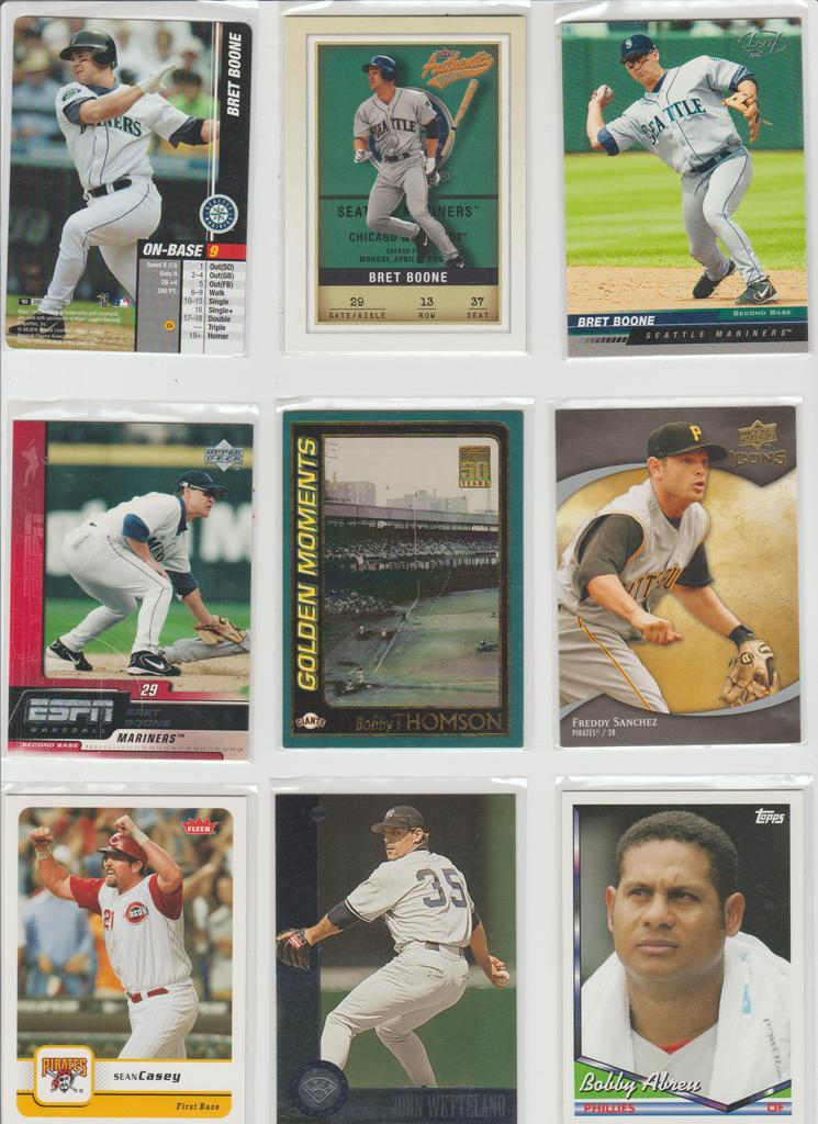 .10 Cent Cards All Scanned All  .10 Cents Each  6858 Cards Z%20019_zpspyddcqte